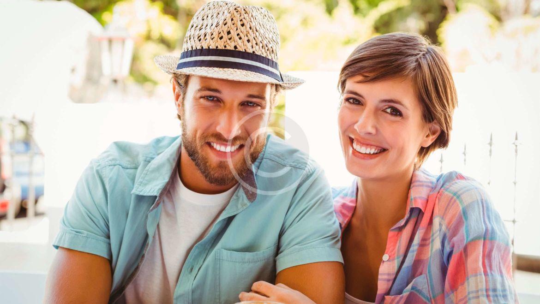Maintaining Good Dental Care Habits